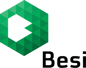 PRESS RELEASE Besi Posts Strong Q2 and H1-15 Results. Significant Expansion of Net Cash Position vs. 14 Duiven, the Netherlands, July 23, - BE Semiconductor Industries N.V.