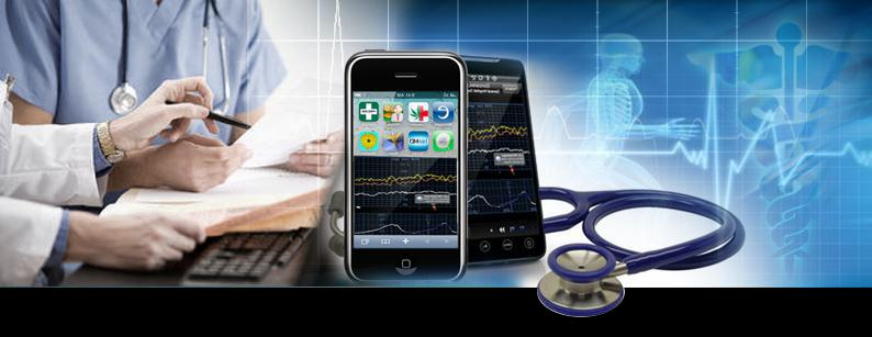 Transforming Healthcare Delivery through Mobility