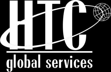 0 HTC Global Services HTC Towers, No.