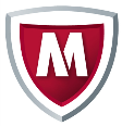 McAfee ESM (Introduction) acquired in December 2011. Was a dedicated SIEM vendor and McAfee Security Innovation Alliance partner since 2006.