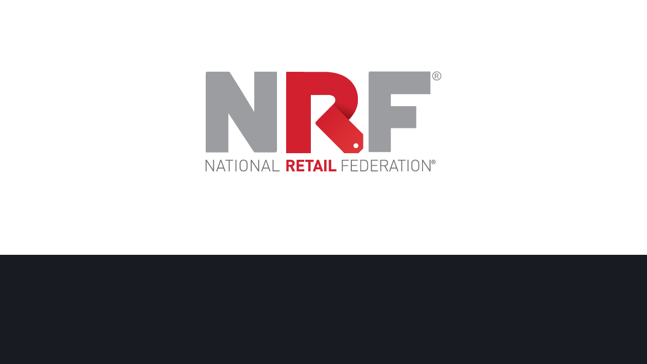 RETHINKING ORC: NRF S CYBER SECURITY EFFORTS OMG Cross