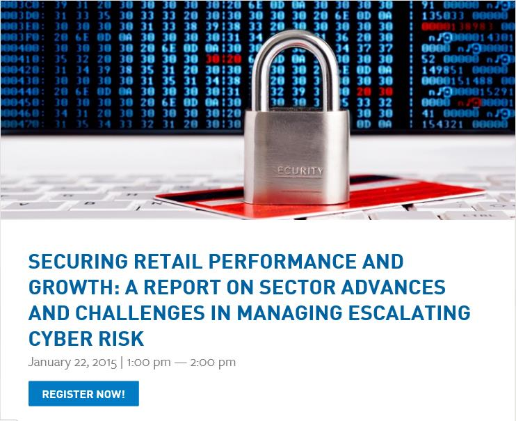 IT Security Webinar Series Education Target POS Malware Debrief