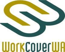 Where does the data come from? WorkCover WA collects data from approved insurers and self-insurers about all workers compensation claims lodged in the WA scheme.