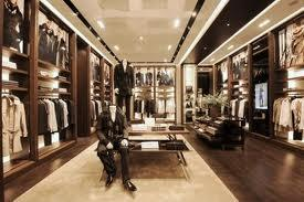 Fashion, Luxury & Specialty Retail: Large, Healthy & Growing Target Market ~1.