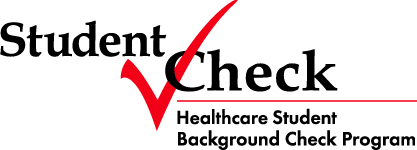 INSTRUCTIONS FOR OBTAINING YOUR BACKGROUND CHECK FOR CLINICAL EDUCATION PROGRAM Southern Regional Technical College-ASN The hospitals associated with our clinical education program require background