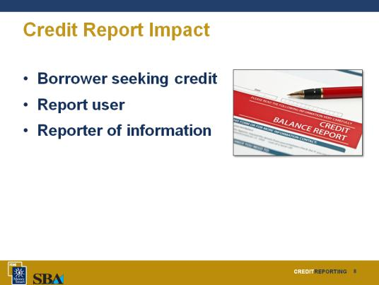 Credit reporting agencies collect information on bank accounts, payment histories, judgments, collections, tax liens, and unpaid lawsuits.