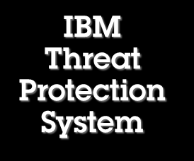 Prevention Zero-day IBM Security Exploit Prevention Network Protection Real-time IBM Guardium Data Data Security Security