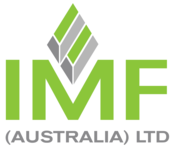 IMF (Australia) Ltd Combined Financial Services Guide and