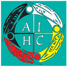 American Indian Health Commission for Washington State Improving Indian Health through Tribal-State Collaboration Washington Insurance Issuer Requirements for American Indian/Alaska Native Enrollees