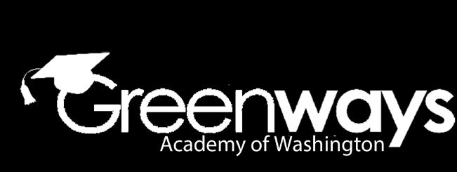 Welcome to Greenways Academy of Washington Greenways Academy of Washington offers a wide range of accredited courses in grades K through 12.