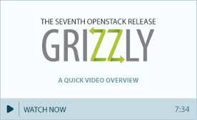 Released on April, 2014 8 th Release of Openstack, Released