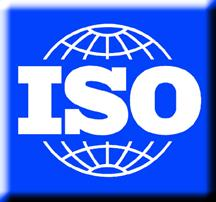 Sextant Interoperability and Inspire Metadata normalized ISO 19115 and ISO 19139 standards compliant OGC standard Catalogue Services Web (CSW 2.0.2) http://www.ifremer.