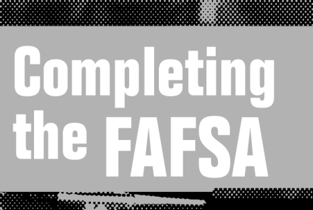 What colleges should you send your FAFSA to? (Circle the one best answer.) A.