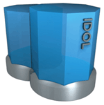 IDOL: the OS for human information Only IDOL can handle the continuum of human information Single processing layer for all data Continuous learning ability Superior speed, scalability, and simplicity