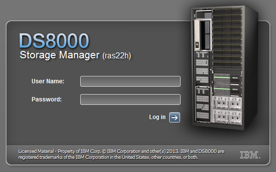 Accelerate With Ats Ds8000 Hardware Management Console