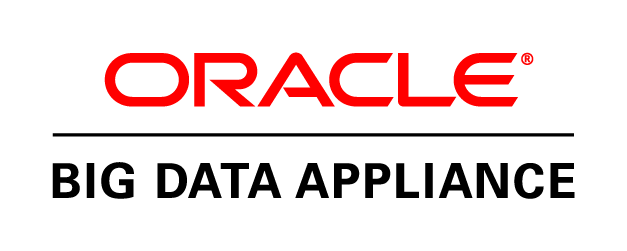 Oracle Big Data Appliance Hardware 18 Sun X4270 M2
