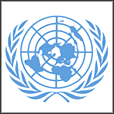 UN Delivering-As-One United Nations Chief Executive Board (CEB) has given high priority to Cybersecurity, following a proposal from the ITU Secretary General, on a UNwide strategy.