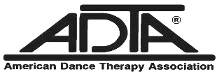 AMERICAN DANCE THERAPY ASSOCIATION STANDARDS FOR DANCE/MOVEMENT THERAPY MASTER'S PROGRAMS A. PREAMBLE The activities of the dance/movement therapist directly affect the public.