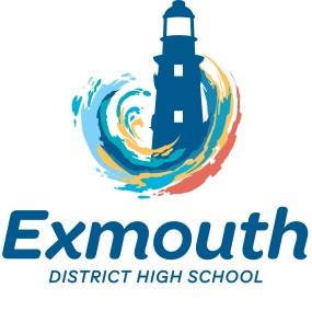 Bring your Own Device Information and Policy 2015 Dear Parent/Guardian Since the ending of the Federal Government s Digital Education Revolution funding, Exmouth DHS can no longer afford to purchase