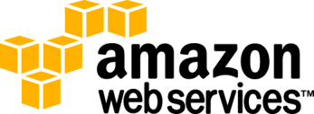 Extend Your IT Infrastructure with Amazon Virtual