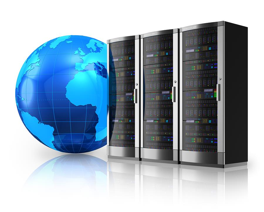 The Data Center is an area where businesses have seen the true value of selective outsourcing for quite some time.