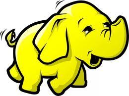 Ten Facts About Hadoop These bust Hadoop s ten most common myths. 1. Hadoop consists of multiple products. 2. Hadoop is open source from the Apache Software Foundation (apache.