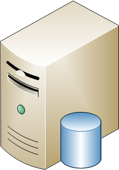Appendix Sage SQL Gateway Checklist: Implementing Configuration 4 Installed on Machine 1: Windows server OS Sage 300 CRE Server Installed on Machine 2: Windows server OS Sage 300 CRE Workstation Sage