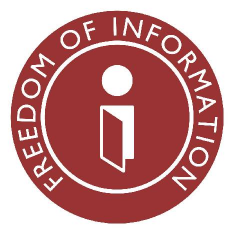 Research context: UK Freedom of Information (FOI) Act 2000 fully into force in January 2005 most important UK legislation to include records management