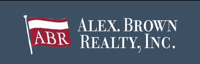 (ABRA) to provide real estate investment advisory services to public pension funds. Both ABR and ABRA were operated under the holding company Alex. Brown Real Estate Group, Inc. until 1990, when Alex.
