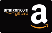 Fulfillment System Variety of Gift Cards including Online ecards & In-Store