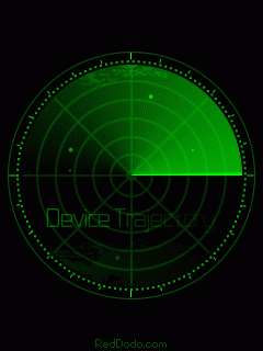 After the Threat: Device