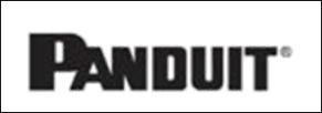 A Success Story: Panduit The ease of use and flexibility of Microsoft Dynamics CRM has played a huge role in ensuring that all of our sales and marketing team members worldwide more than 700 people