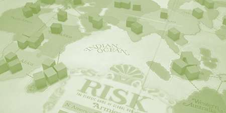Options for Risk Management Avoid Do not participate in the risk Reduce Mitigate the