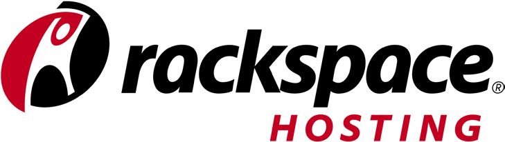 About Rackspace Rackspace Hosting is the world s leading specialist in hosting and Cloud Computing.