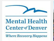 Collaboration of Efforts Initiative Development Identifying Stake holders Denver s Road Home Denver Human