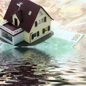 Water Damage A Rising Concern Consumer Information Guide Changing weather patterns and the increased severity of rainstorms has led to increased water losses, making water damage the number one