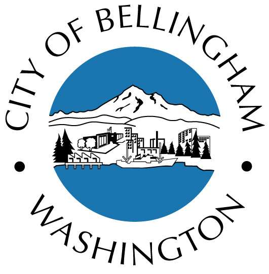 PLANNING AND COMMUNITY DEVELOPMENT DEPARTMENT Rental Registration and Safety Inspection Program 210 Lottie Street, Bellingham, WA 98225 Telephone: (360) 778-8361 Fax: (360) 778-8302 TTY: (360)
