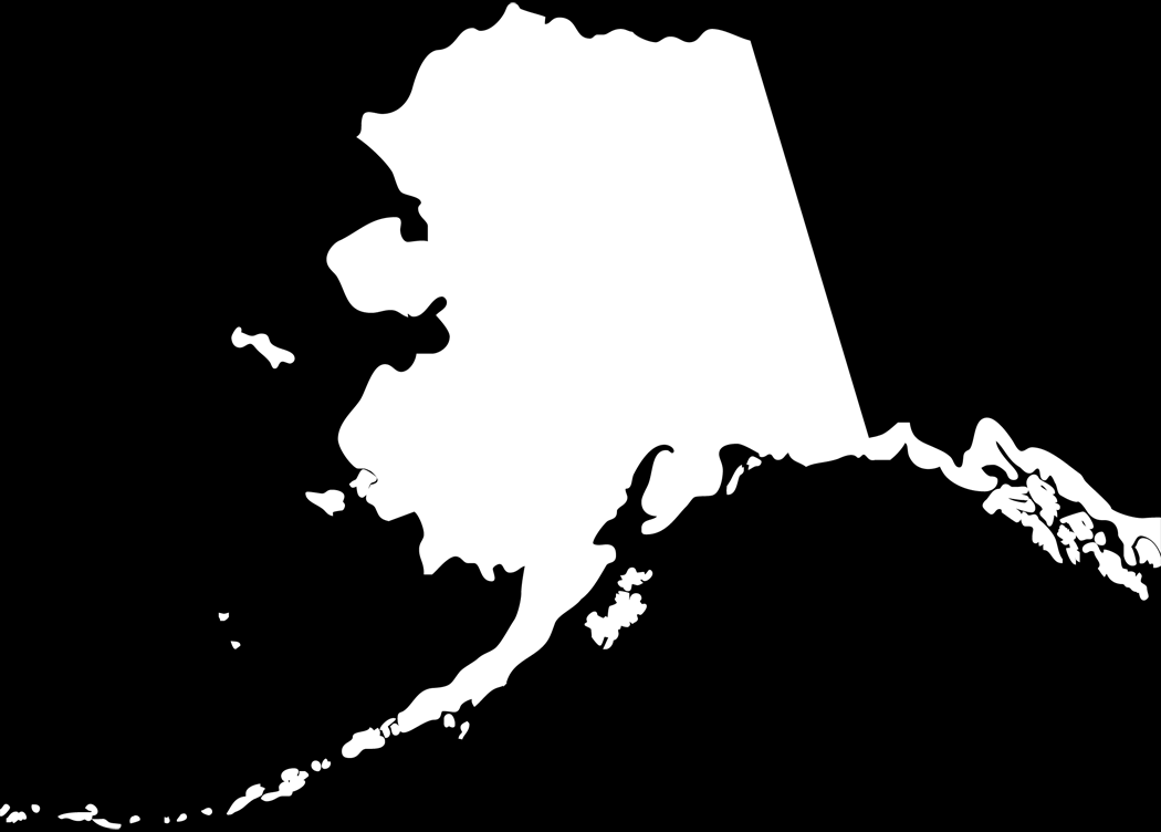 State of Alaska Right People, Right Place, Right Time, Workforce Planning Desk Reference and