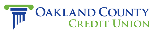 HOME EQUITY LOANS WITH OAKLAND COUNTY CREDIT UNION Speak to any of the Loan Officers listed below to learn how we may be able to save you money.
