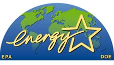 Average efficiency is lower than central units. The Energy Star web site can help you select an energy efficient room air conditioner. http:\\www.energystar.gov Often lack programmable controls.