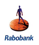 Rabobank Group Consolidated Financial Statements 2005 prepared
