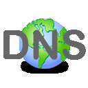 DNS Black List Checks DNS black lists are used as a means of blocking sending servers that have a reputation for sending spam, and can considerably reduce the amount of spam received by a domain.