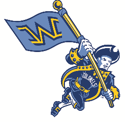 Wilkes University, Staff, and Students have a new email spam filter to protect against unwanted email messages.