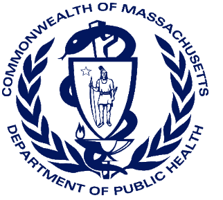 MA Department of Public Health The mission of the Massachusetts Department of Public Health is to prevent illness, injury, and premature death, to assure access to high quality public