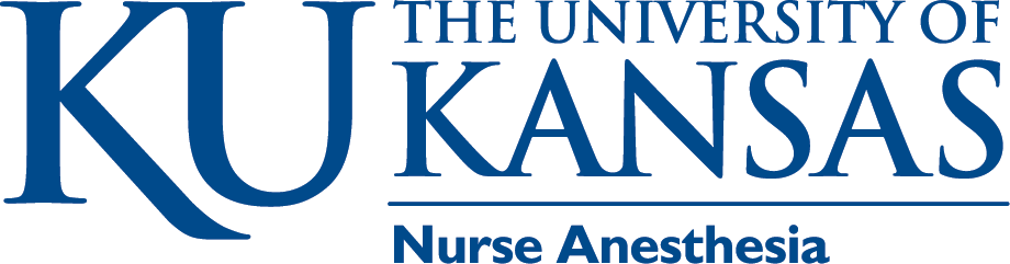 For those who got accepted in to Nurse anesthesia programs, please help ?
