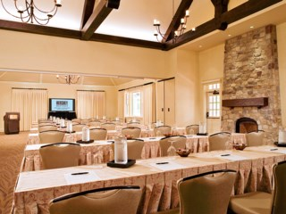 PANA SPRING SYMPOSIUM EXHIBIT SPACE CONTRACT/AGREEMENT The Hotel Hershey Hershey, Pennsylvania April 30 May 3, 2015 IMPORTANT! Read contract terms and conditions before completing.