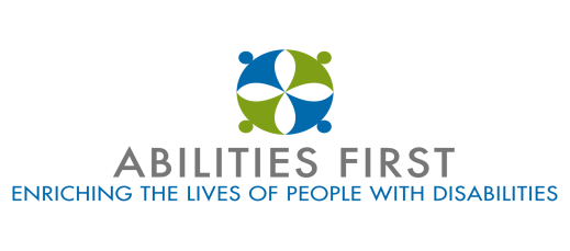 Abilities First, Inc.