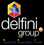 COMPANY PROFILE The DELFINI GROUP Srl, registered in the Rome Business Registry with Economic and Administrative Index 713741on October 24, 1990 and incorporated by deed on July 26, 1990 in