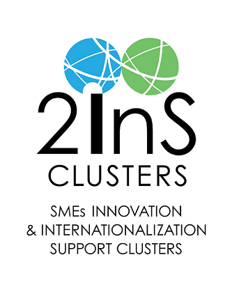2InS Clusters Integrated Management System and Code of Ethics Action 3.
