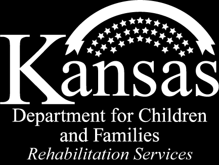 Strong Families Make a Strong Kansas Application for Vocational Rehabilitation Services Is Vocational Rehabilitation the right program for you?